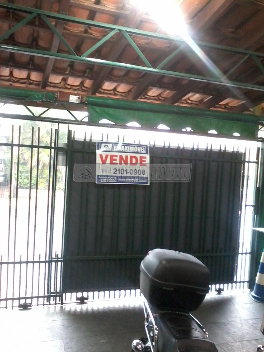 Comprar Casas / em Bairros em Sorocaba apenas R$ 375.000,00 - Foto 1