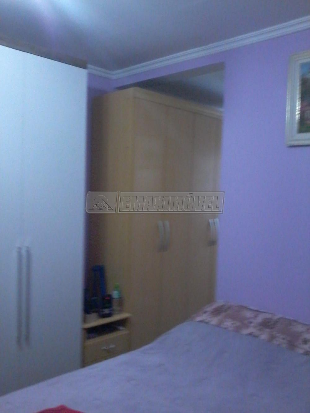 Comprar Casas / em Bairros em Sorocaba apenas R$ 375.000,00 - Foto 20