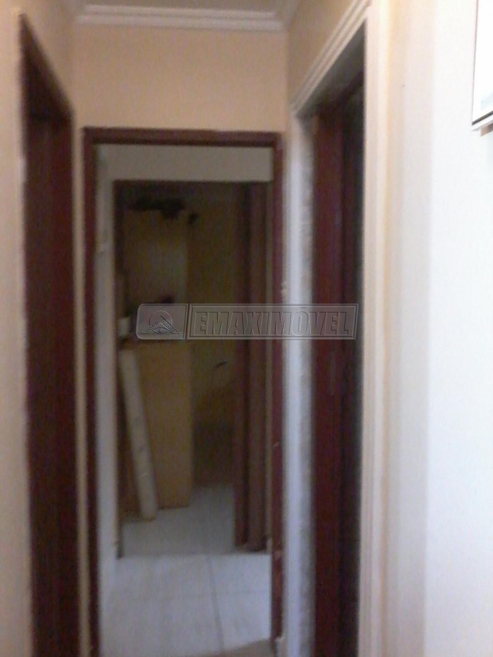 Comprar Casas / em Bairros em Sorocaba apenas R$ 375.000,00 - Foto 22