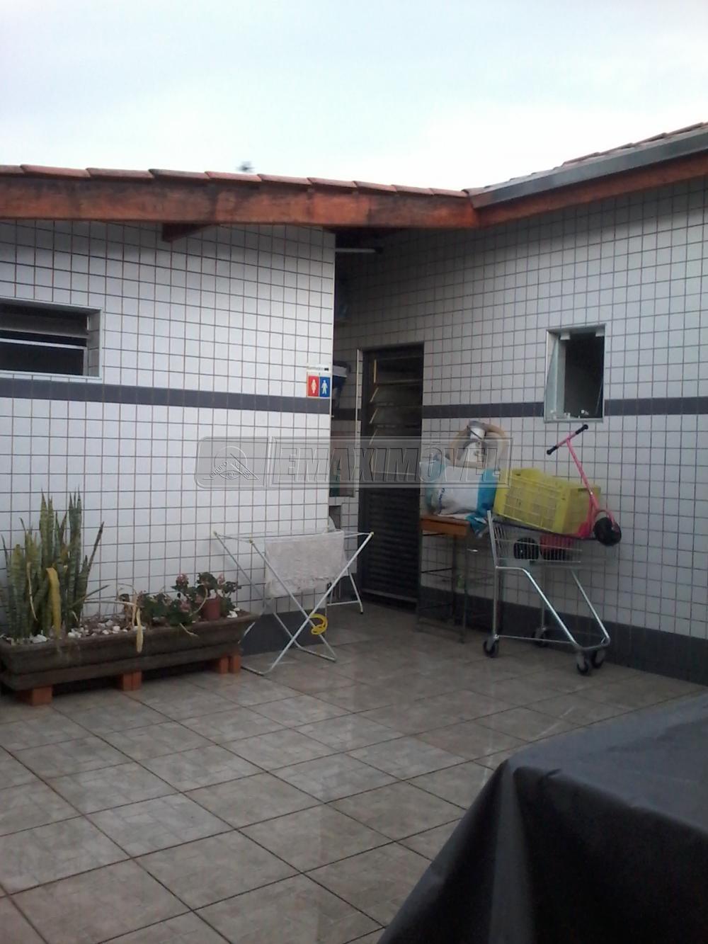 Comprar Casas / em Bairros em Sorocaba apenas R$ 375.000,00 - Foto 13