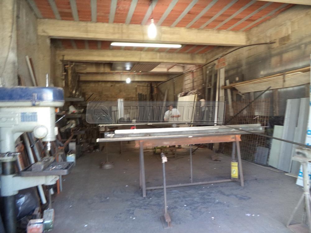 Comprar Casas / em Bairros em Sorocaba apenas R$ 330.000,00 - Foto 15