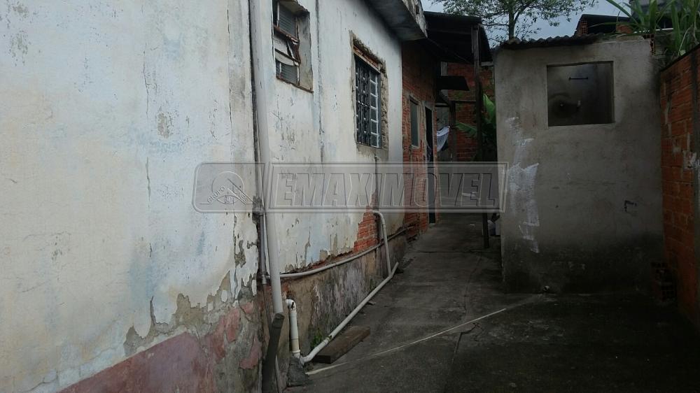 Comprar Casa / em Bairros em Sorocaba R$ 170.000,00 - Foto 2