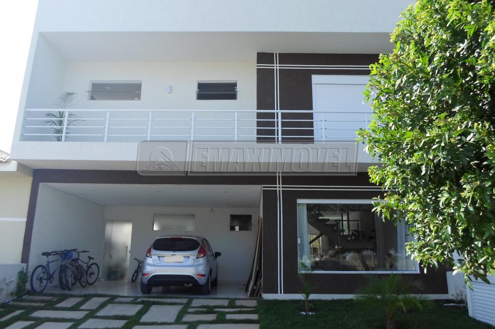 Comprar Casas / em Condomínios em Sorocaba. apenas R$ 750.000,00