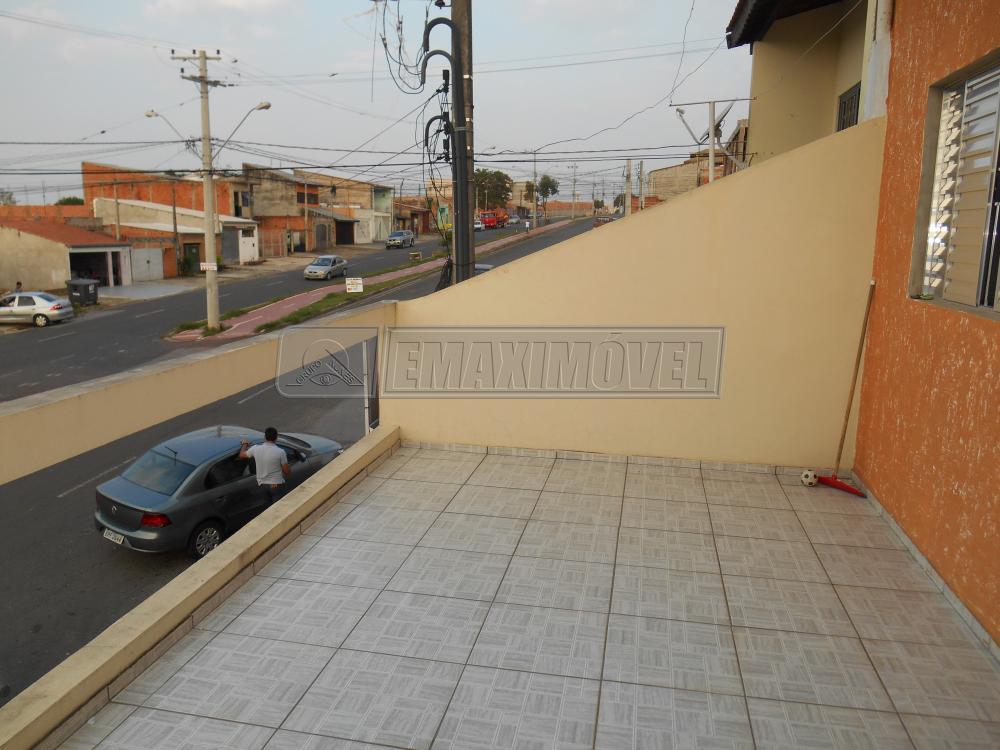 Comprar Casas / em Bairros em Sorocaba apenas R$ 365.000,00 - Foto 15