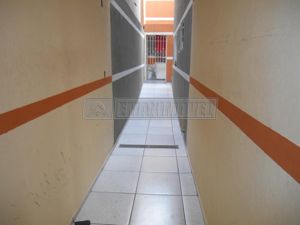 Comprar Casas / em Bairros em Sorocaba apenas R$ 365.000,00 - Foto 16