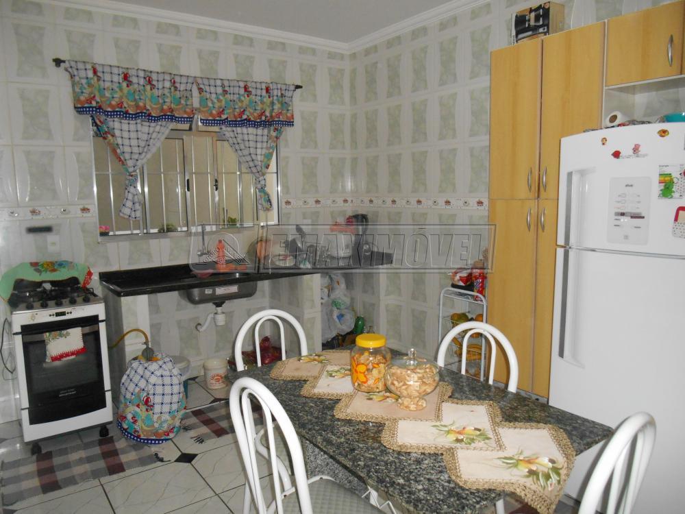Comprar Casas / em Bairros em Sorocaba apenas R$ 365.000,00 - Foto 7