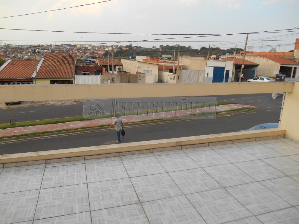 Comprar Casas / em Bairros em Sorocaba apenas R$ 365.000,00 - Foto 14