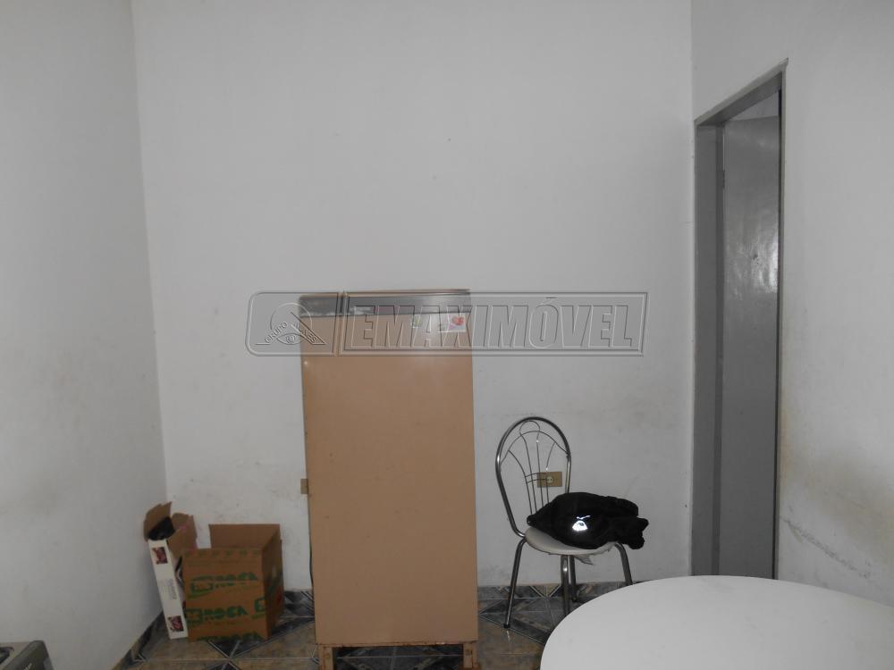 Comprar Casas / em Bairros em Sorocaba apenas R$ 365.000,00 - Foto 18