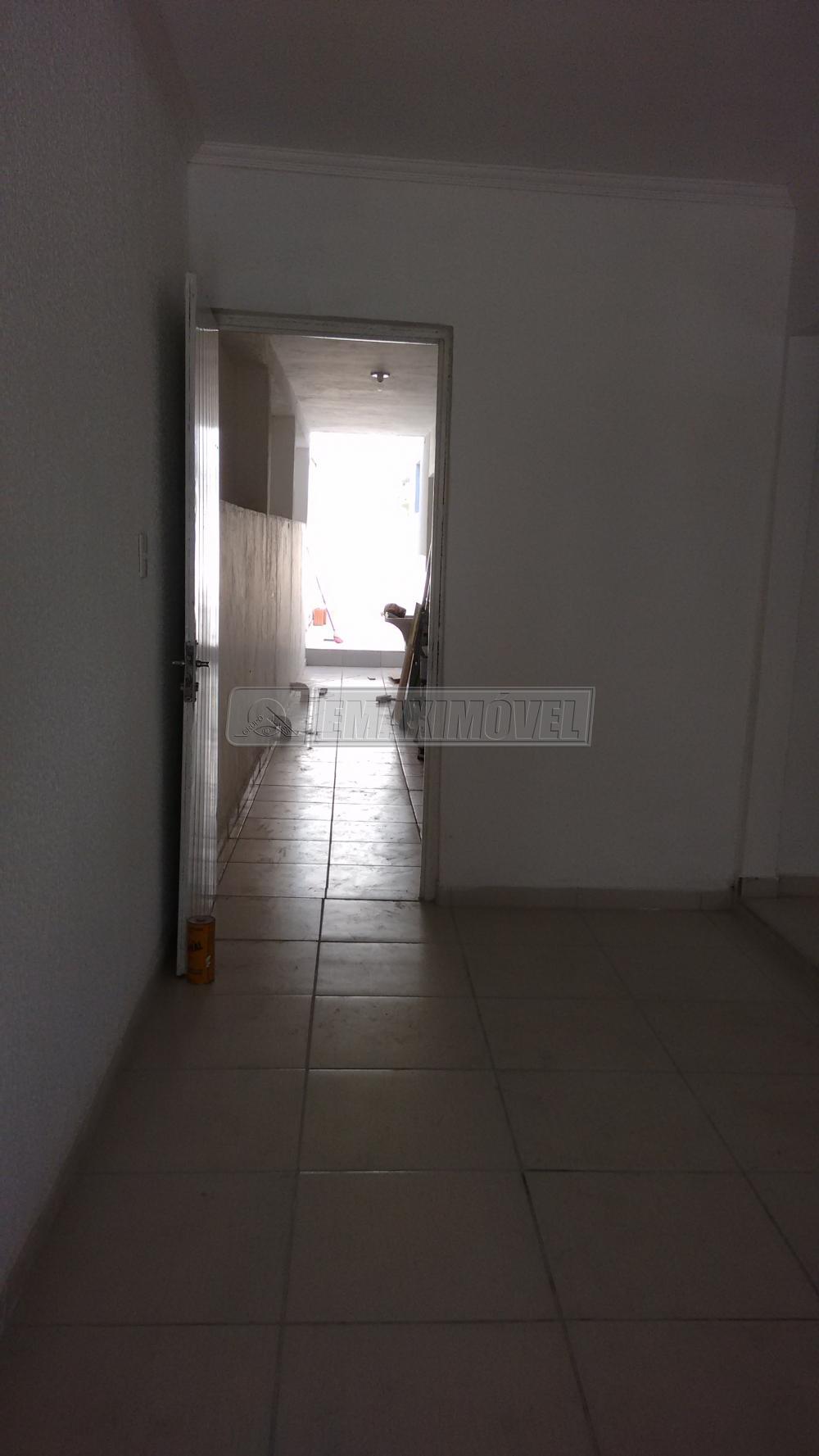 Comprar Casas / em Bairros em Sorocaba apenas R$ 240.000,00 - Foto 9
