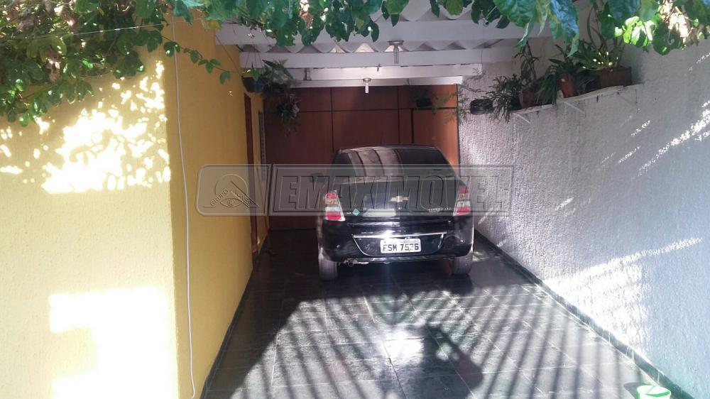Comprar Casa / em Bairros em Sorocaba R$ 350.000,00 - Foto 5