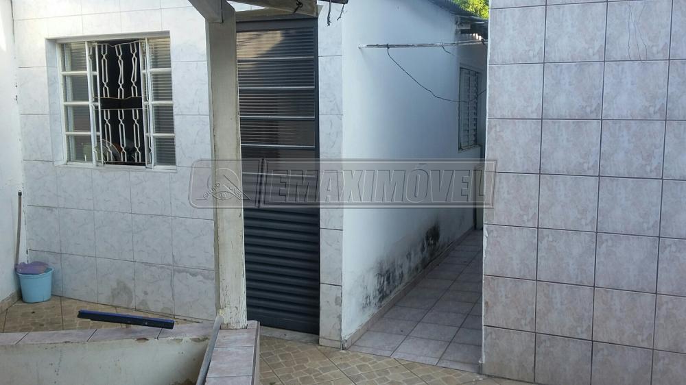 Comprar Casa / em Bairros em Sorocaba R$ 350.000,00 - Foto 17