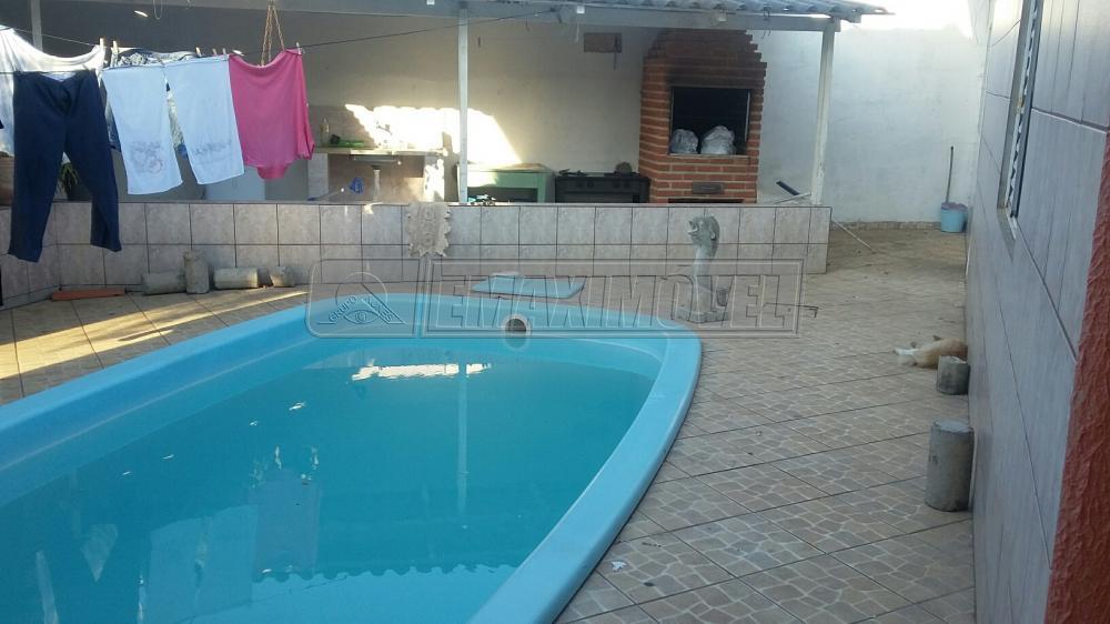 Comprar Casa / em Bairros em Sorocaba R$ 350.000,00 - Foto 16