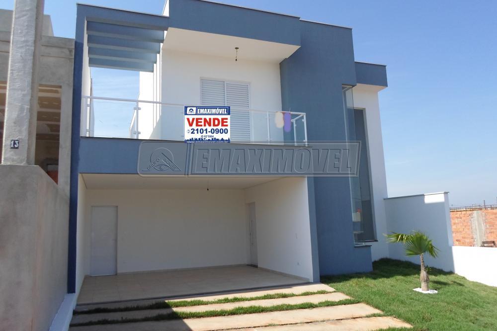 Comprar Casas / em Condomínios em Sorocaba. apenas R$ 642.000,00