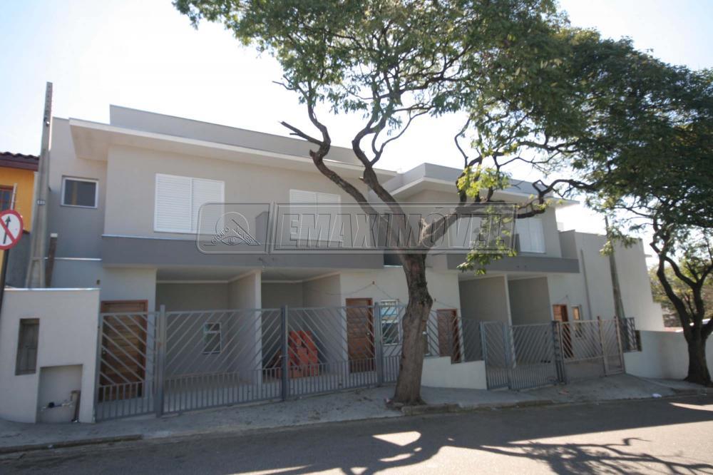 Comprar Casas / em Bairros em Sorocaba. apenas R$ 190.000,00