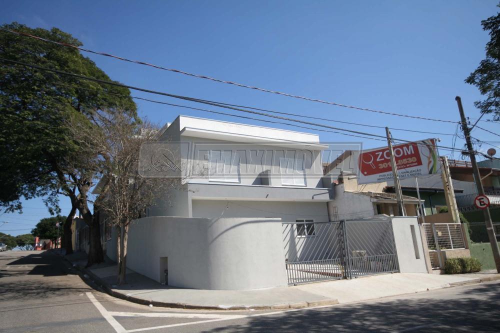 Alugar Casas / em Bairros em Sorocaba apenas R$ 1.250,00 - Foto 4