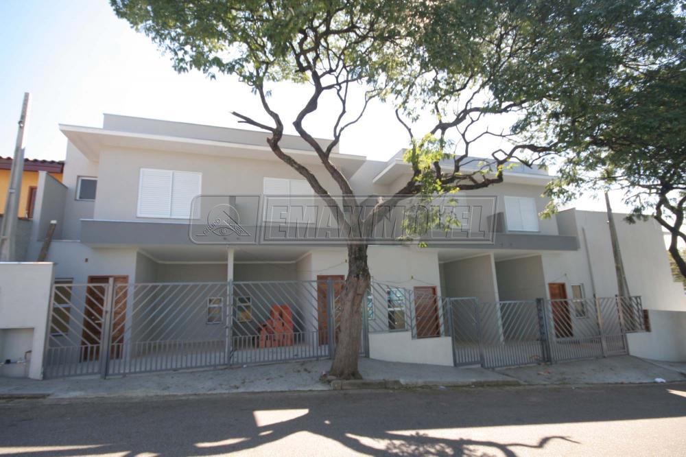 Alugar Casas / em Bairros em Sorocaba apenas R$ 1.250,00 - Foto 2