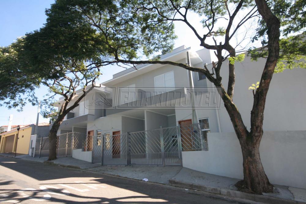 Alugar Casas / em Bairros em Sorocaba apenas R$ 1.250,00 - Foto 3