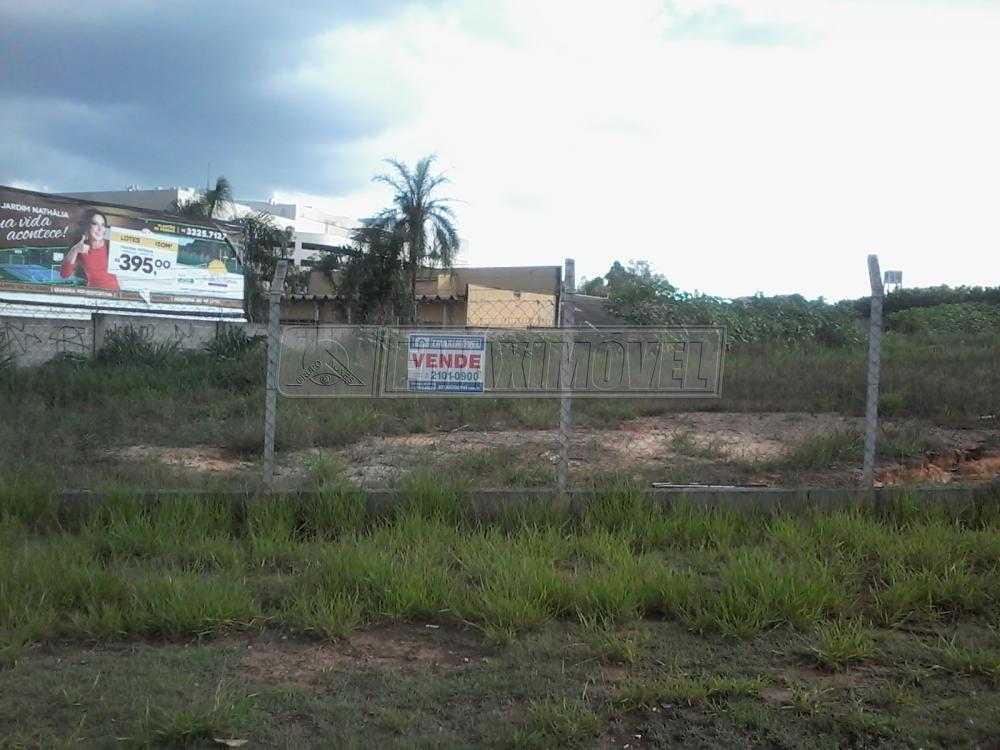 Alugar Área / para Empreendimento em Sorocaba R$ 9.000,00 - Foto 1