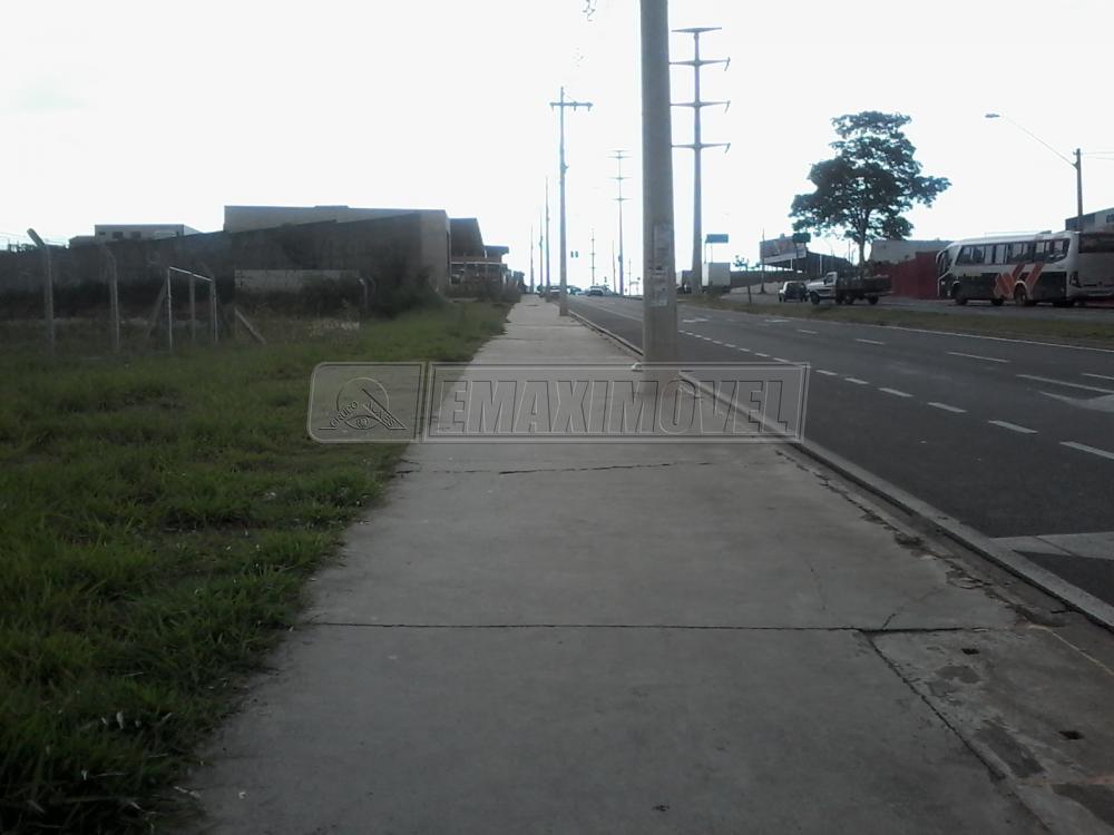 Alugar Área / para Empreendimento em Sorocaba R$ 9.000,00 - Foto 2