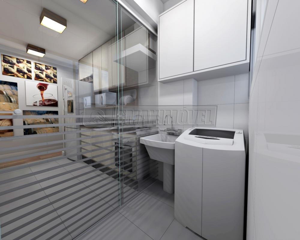 Comprar Apartamentos / Apto Padrão em Sorocaba apenas R$ 135.000,00 - Foto 8