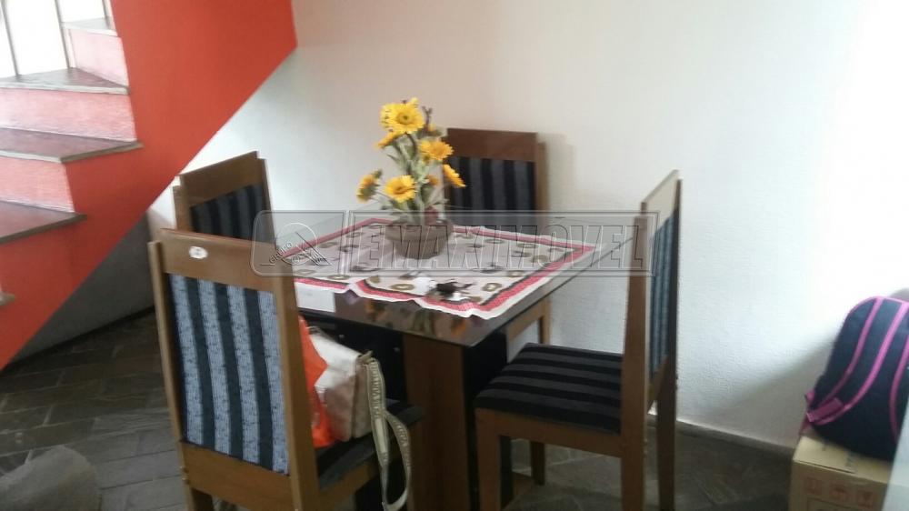 Comprar Casas / em Condomínios em Sorocaba apenas R$ 450.000,00 - Foto 3