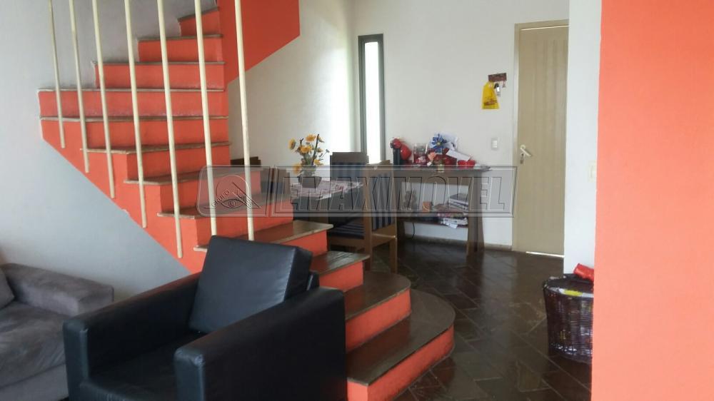 Comprar Casas / em Condomínios em Sorocaba R$ 450.000,00 - Foto 5