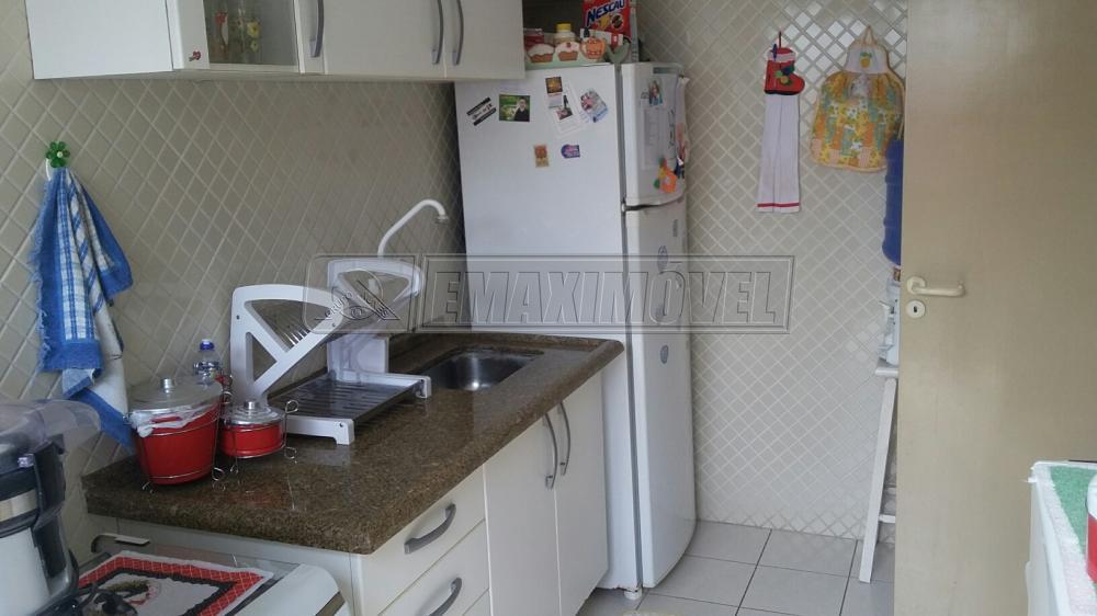 Comprar Casas / em Condomínios em Sorocaba apenas R$ 450.000,00 - Foto 2