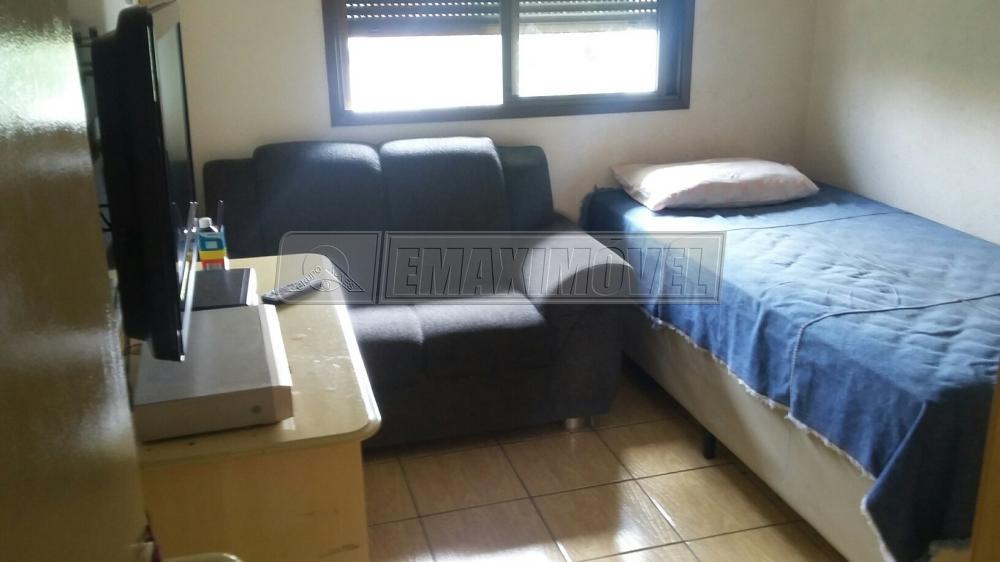 Comprar Casas / em Condomínios em Sorocaba R$ 450.000,00 - Foto 11
