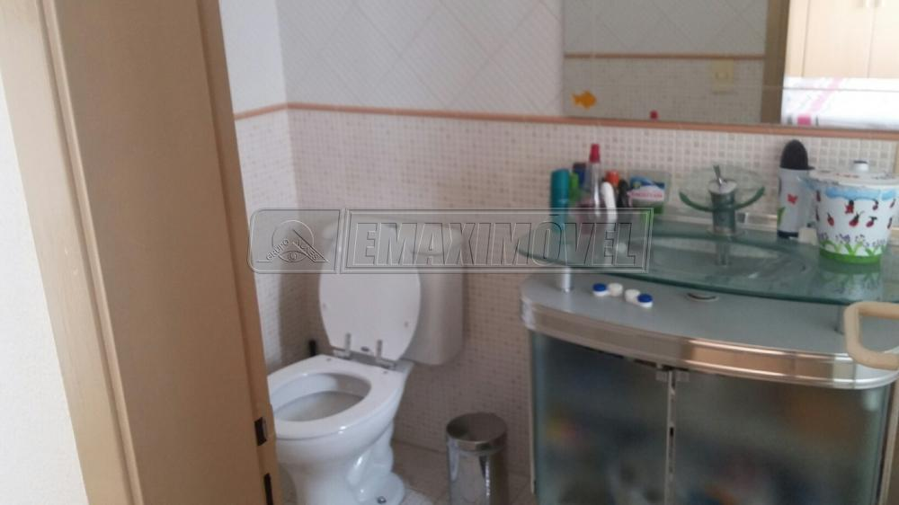 Comprar Casas / em Condomínios em Sorocaba R$ 450.000,00 - Foto 16