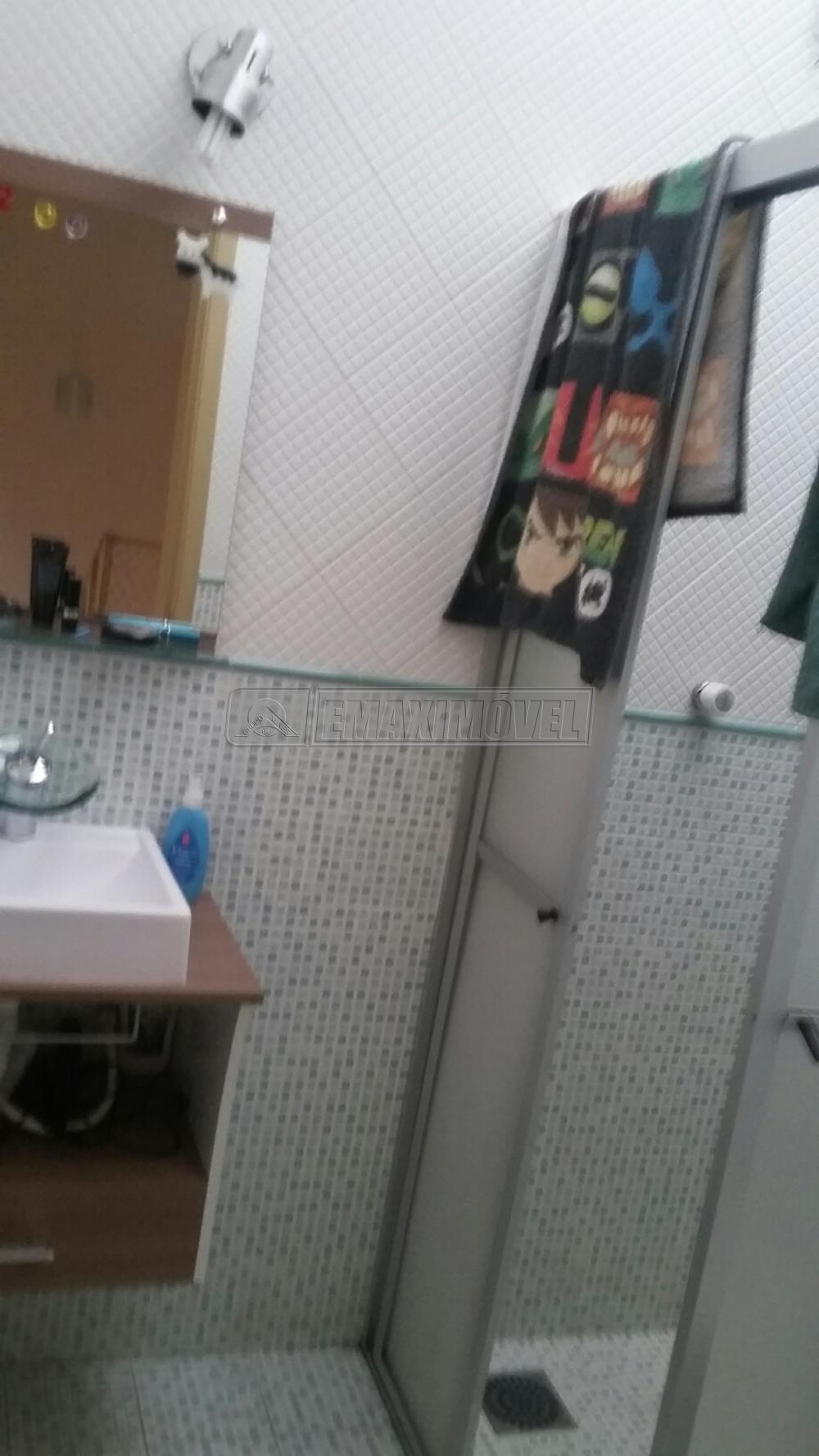 Comprar Casas / em Condomínios em Sorocaba R$ 450.000,00 - Foto 10