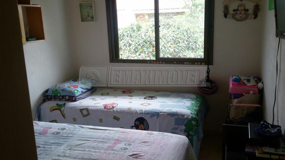 Comprar Casas / em Condomínios em Sorocaba apenas R$ 450.000,00 - Foto 13