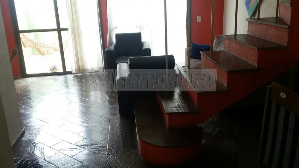 Comprar Casas / em Condomínios em Sorocaba apenas R$ 450.000,00 - Foto 4