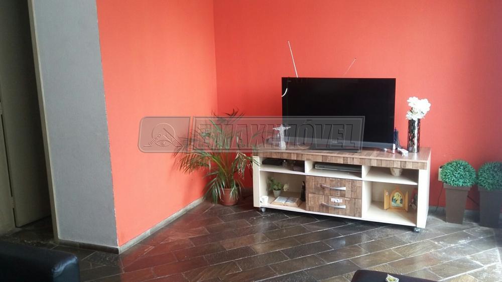Comprar Casas / em Condomínios em Sorocaba apenas R$ 450.000,00 - Foto 6
