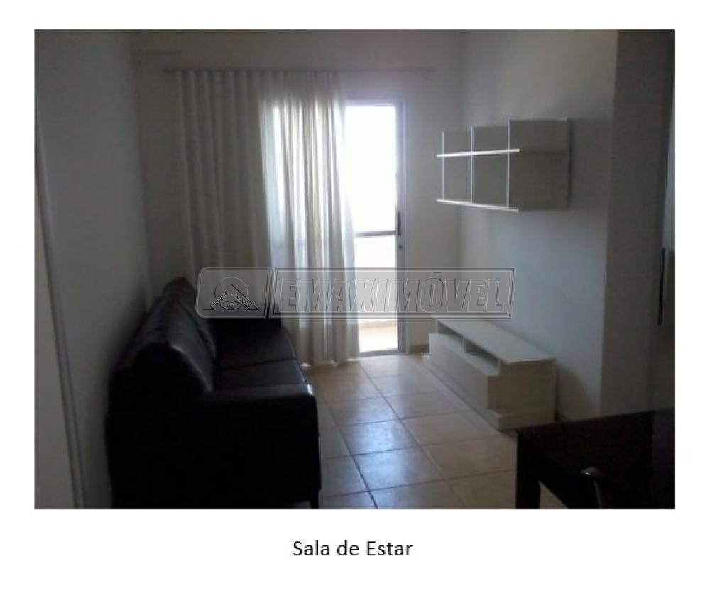 Comprar Apartamentos / Apto Padrão em Sorocaba apenas R$ 230.000,00 - Foto 5