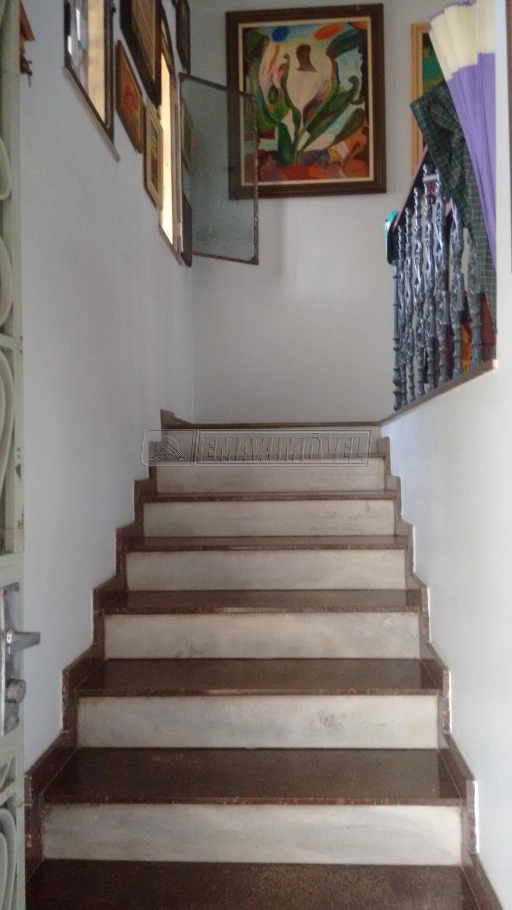 Comprar Casa / em Bairros em Sorocaba R$ 1.600.000,00 - Foto 6