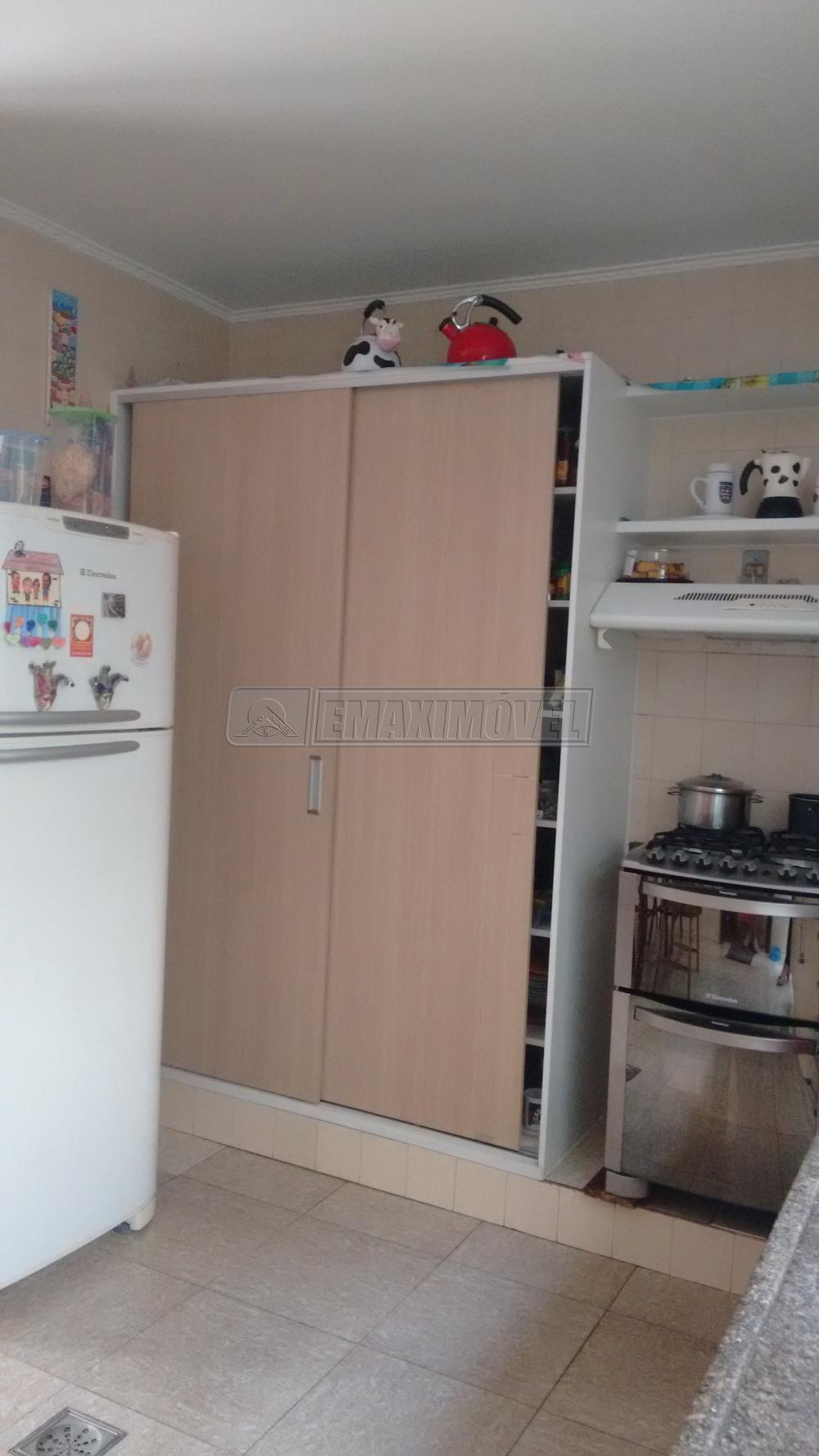 Comprar Casa / em Bairros em Sorocaba R$ 1.600.000,00 - Foto 18