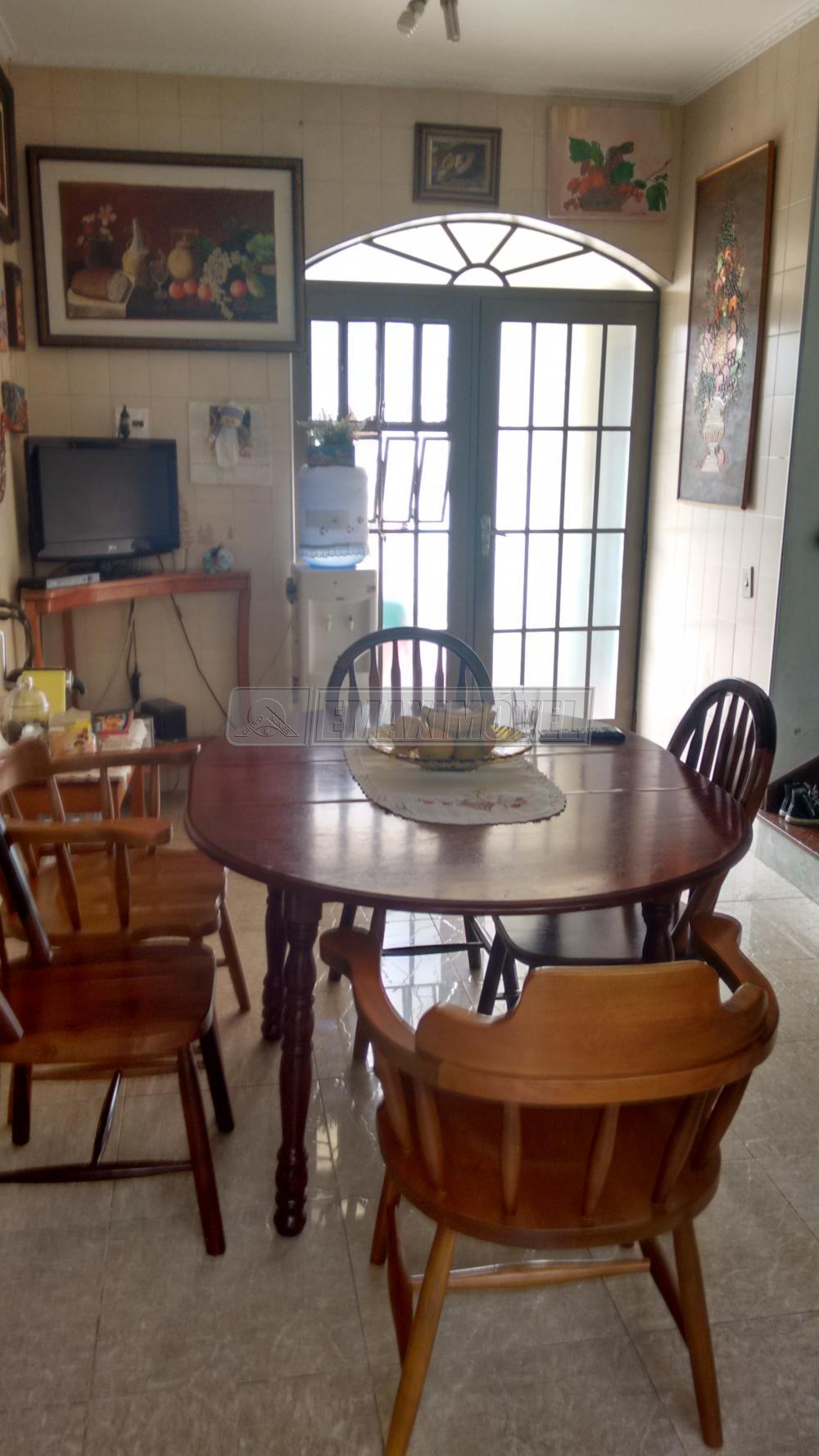 Comprar Casa / em Bairros em Sorocaba R$ 1.600.000,00 - Foto 16