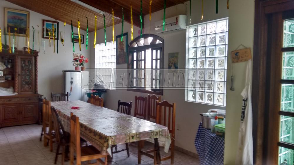Comprar Casa / em Bairros em Sorocaba R$ 1.600.000,00 - Foto 23