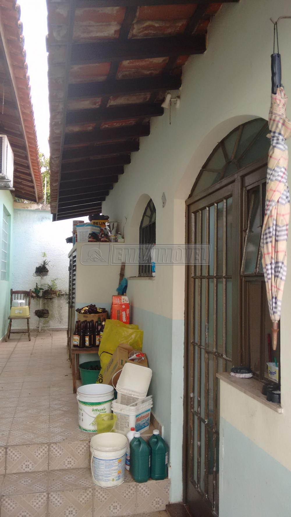 Comprar Casa / em Bairros em Sorocaba R$ 1.600.000,00 - Foto 21