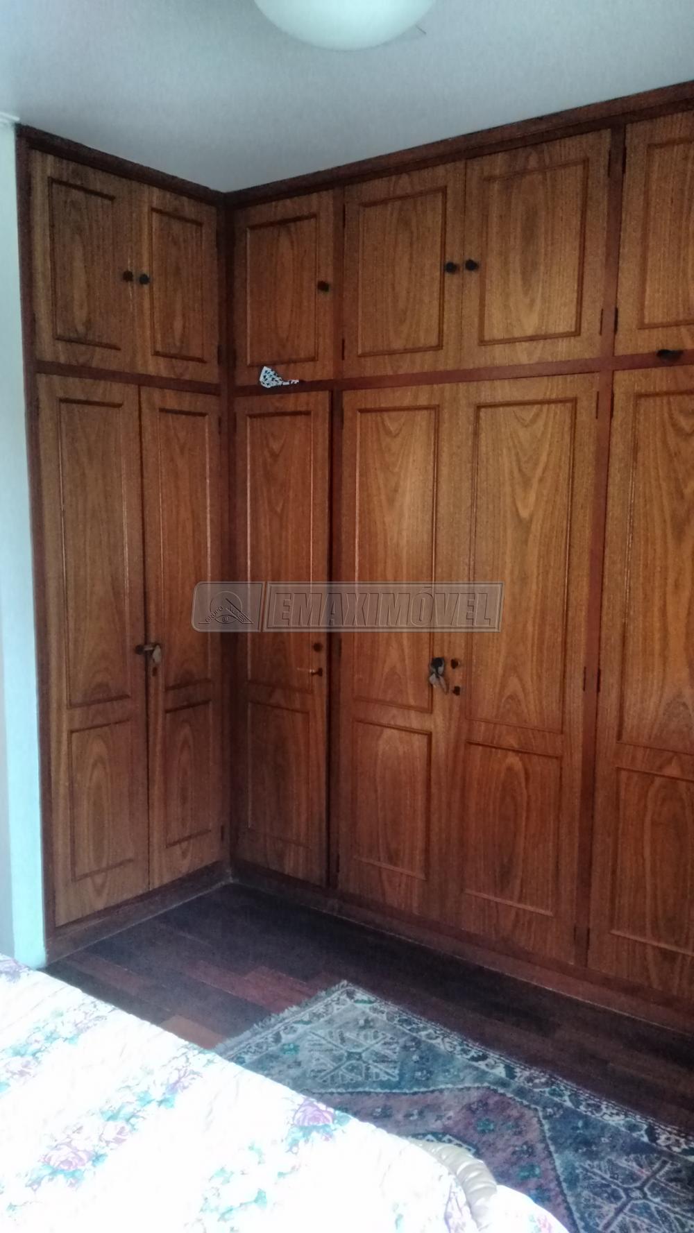Comprar Casa / em Bairros em Sorocaba R$ 1.600.000,00 - Foto 33
