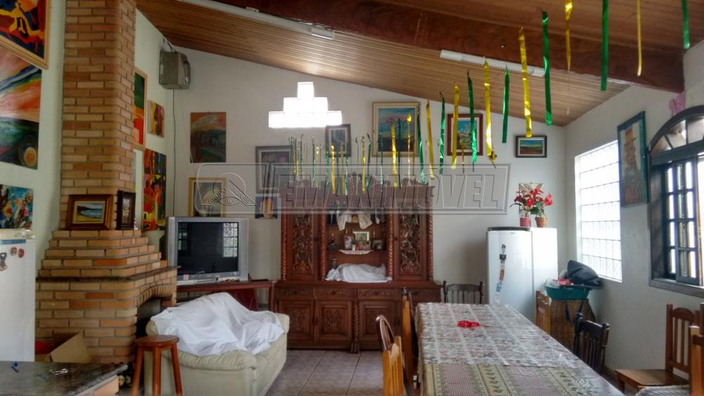 Comprar Casa / em Bairros em Sorocaba R$ 1.600.000,00 - Foto 22