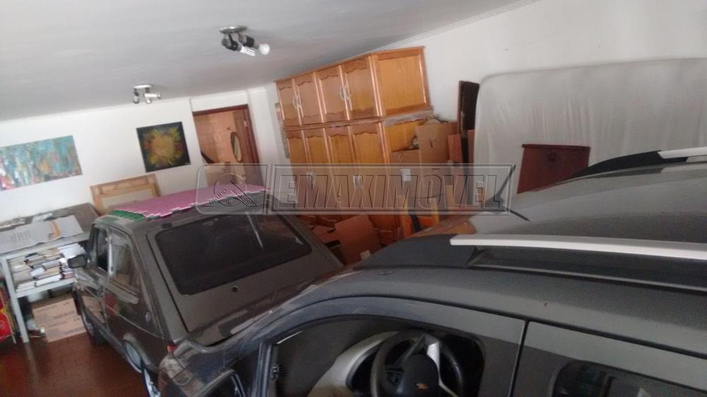 Comprar Casa / em Bairros em Sorocaba R$ 1.600.000,00 - Foto 5