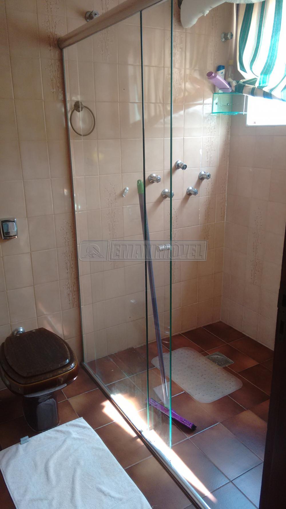 Comprar Casa / em Bairros em Sorocaba R$ 1.600.000,00 - Foto 31