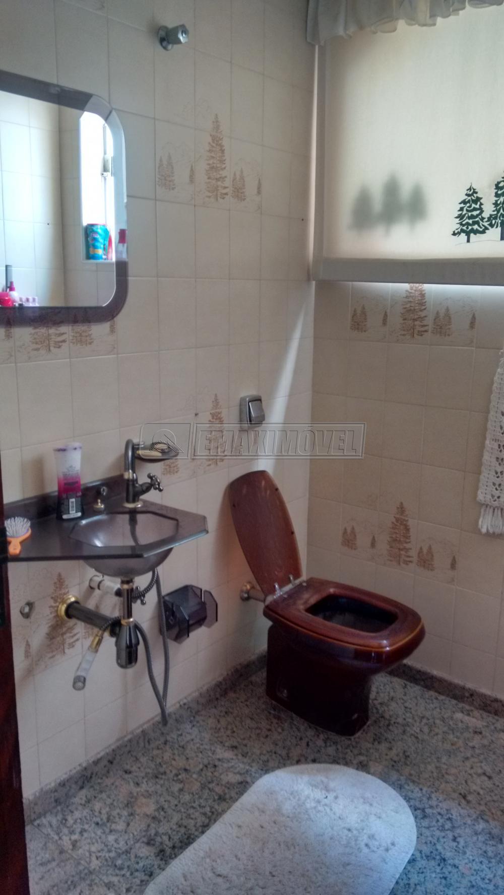 Comprar Casa / em Bairros em Sorocaba R$ 1.600.000,00 - Foto 14