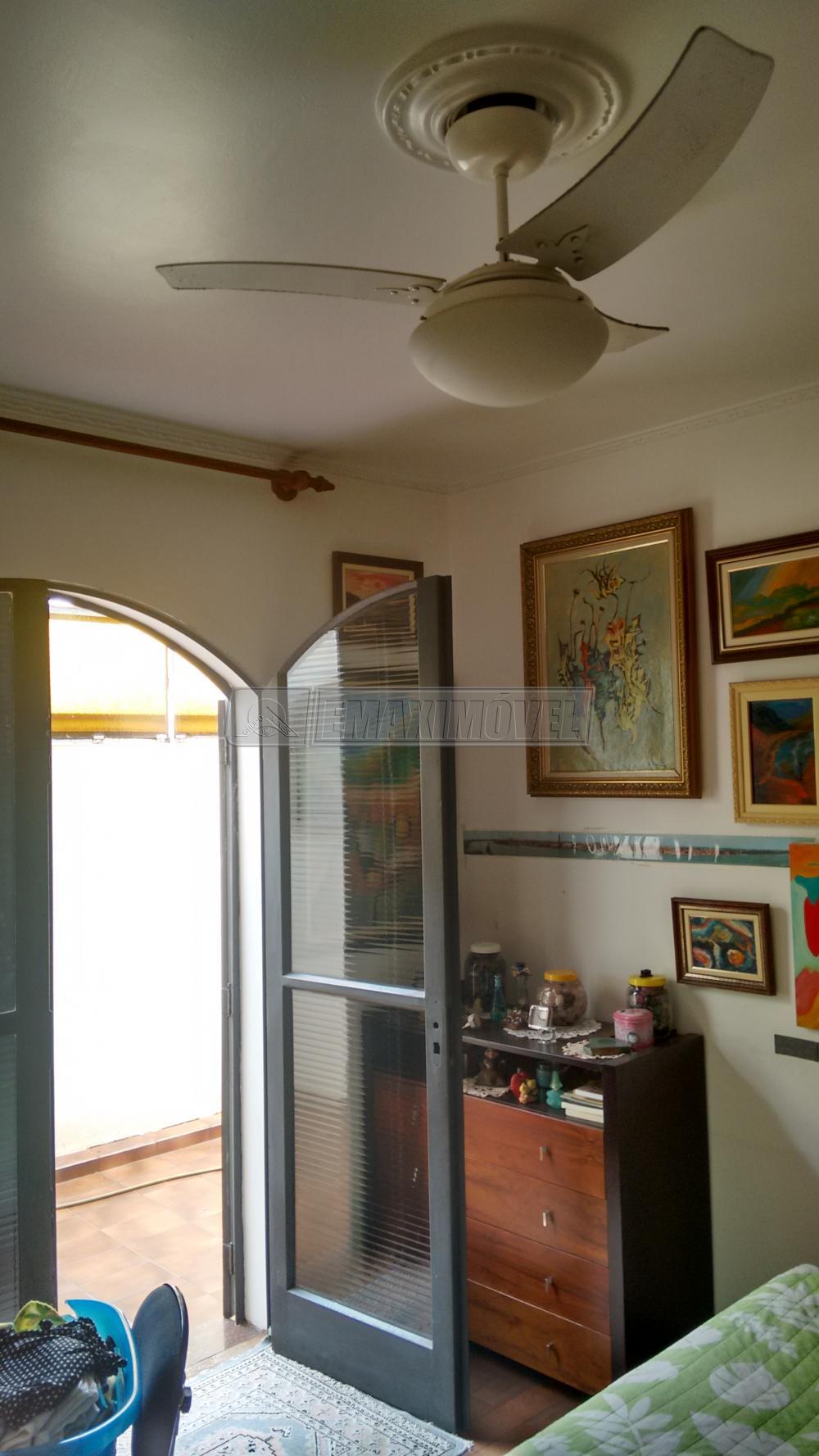 Comprar Casa / em Bairros em Sorocaba R$ 1.600.000,00 - Foto 34