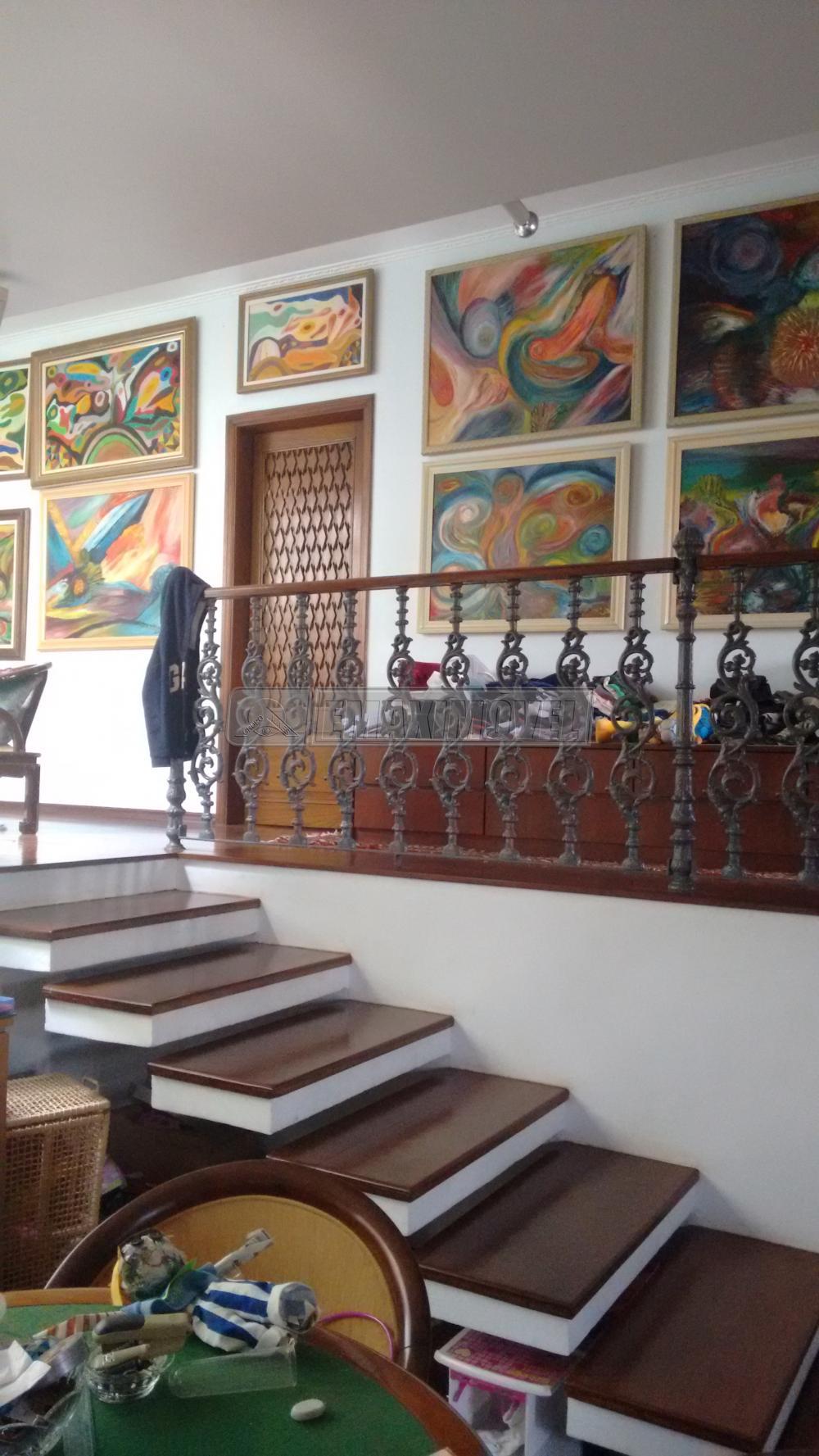 Comprar Casa / em Bairros em Sorocaba R$ 1.600.000,00 - Foto 9