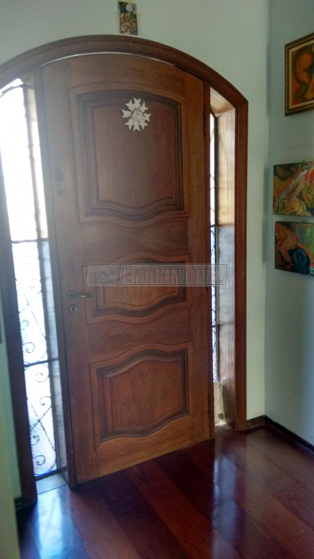 Comprar Casa / em Bairros em Sorocaba R$ 1.600.000,00 - Foto 11