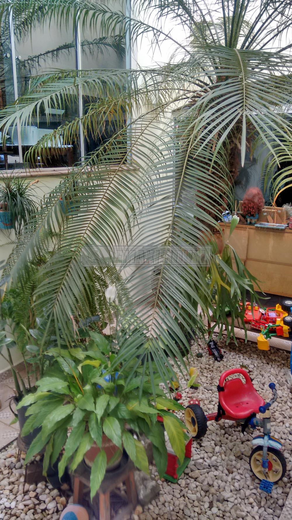 Comprar Casa / em Bairros em Sorocaba R$ 1.600.000,00 - Foto 15