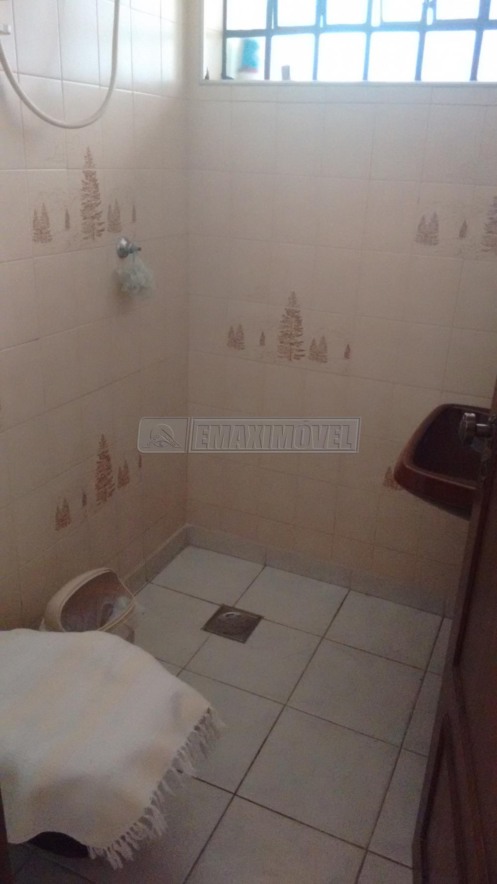 Comprar Casa / em Bairros em Sorocaba R$ 1.600.000,00 - Foto 26
