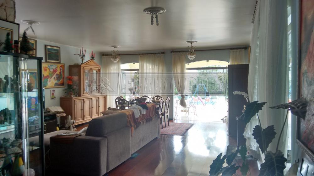 Comprar Casa / em Bairros em Sorocaba R$ 1.600.000,00 - Foto 12